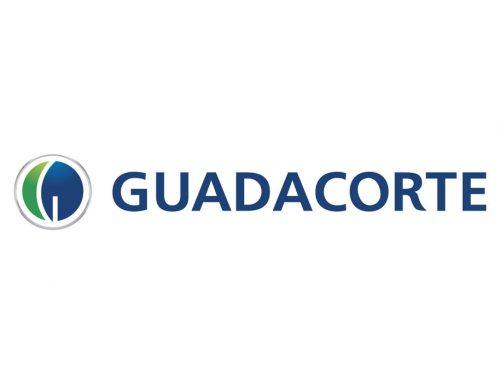 Guadacorte S.A. | Imagen Corporativa