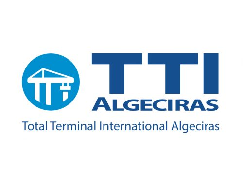 TTI Algeciras | Imagen Corporativa