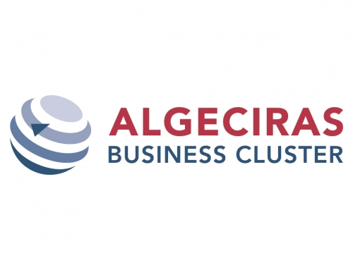 Puerto de Algeciras | Algeciras Business Cluster